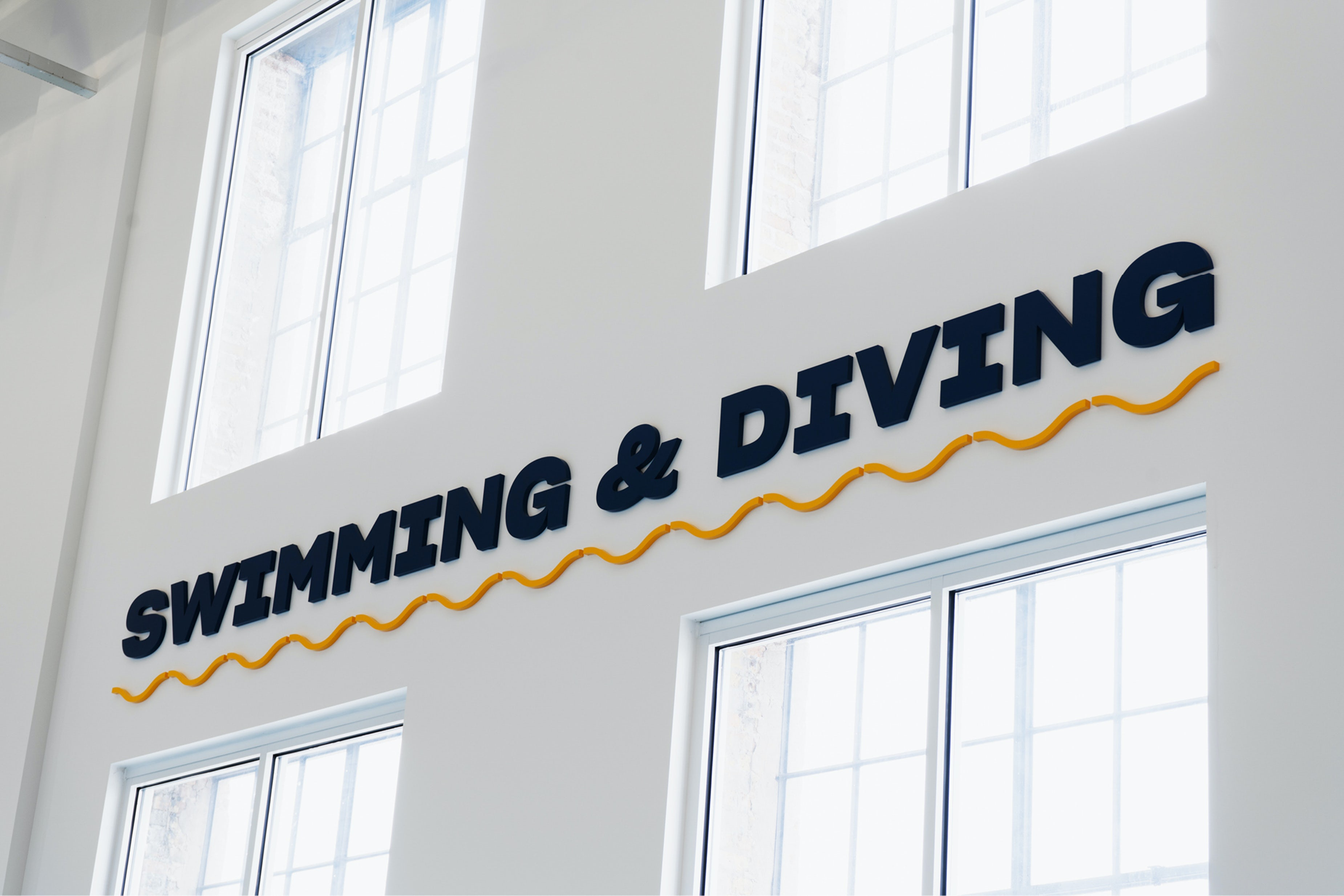Beloit | Swimming & Diving