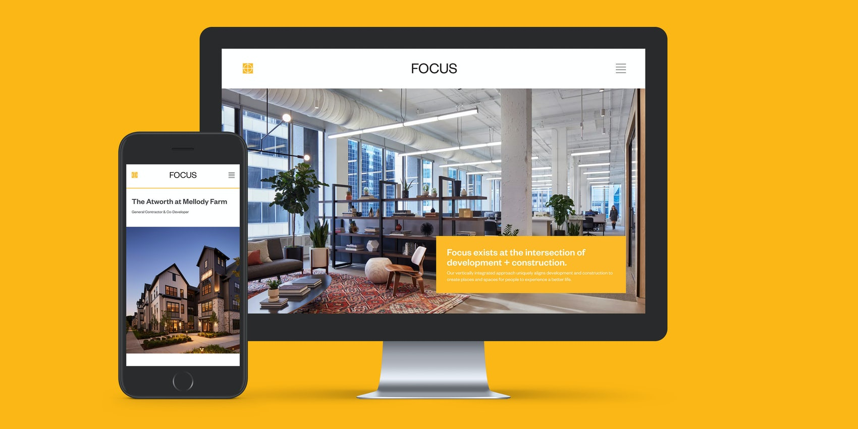 Focus Development Webpost 190531 1 SS