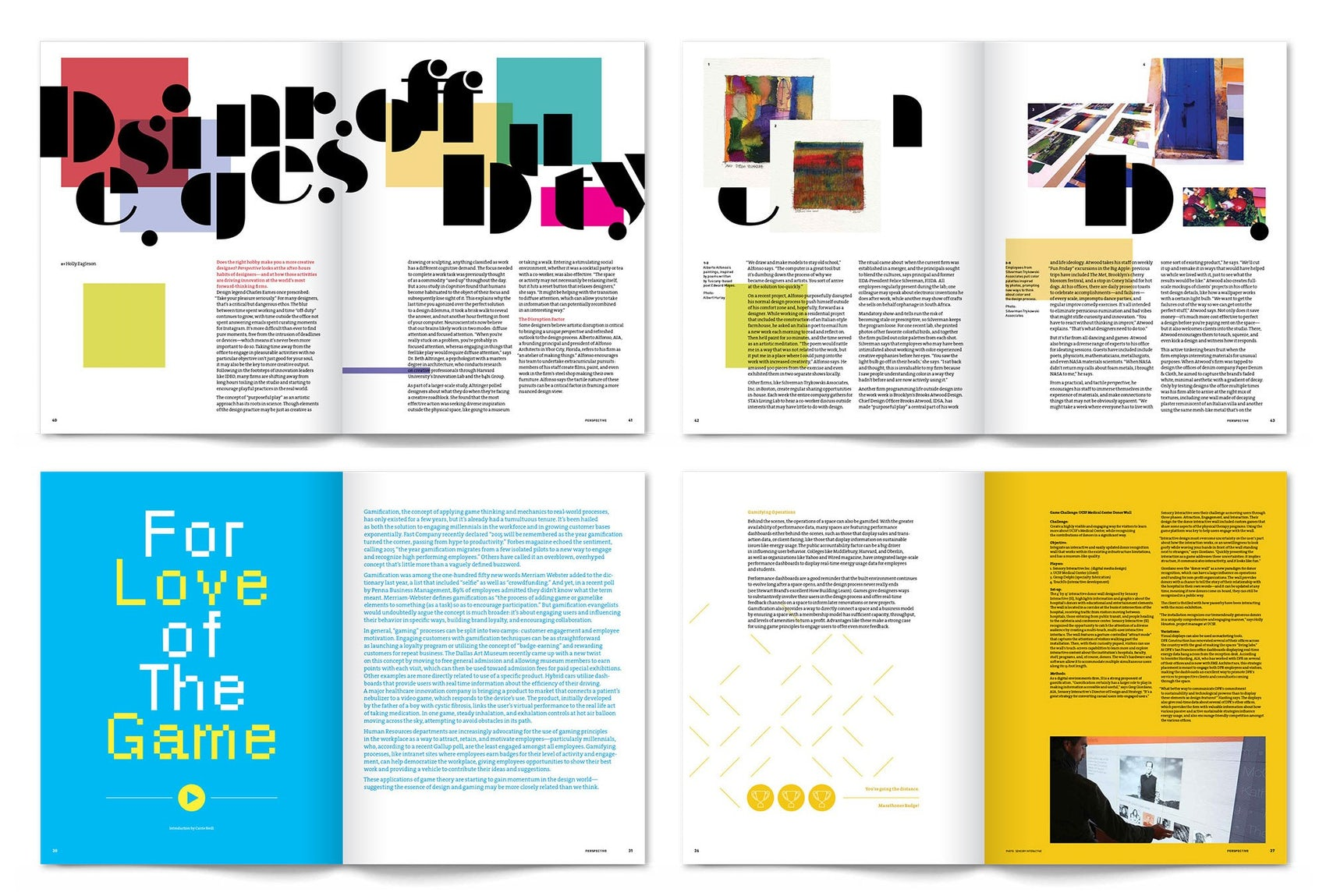 IIDA perspective SS 2015 Book Page Template 150616 TK 6 2