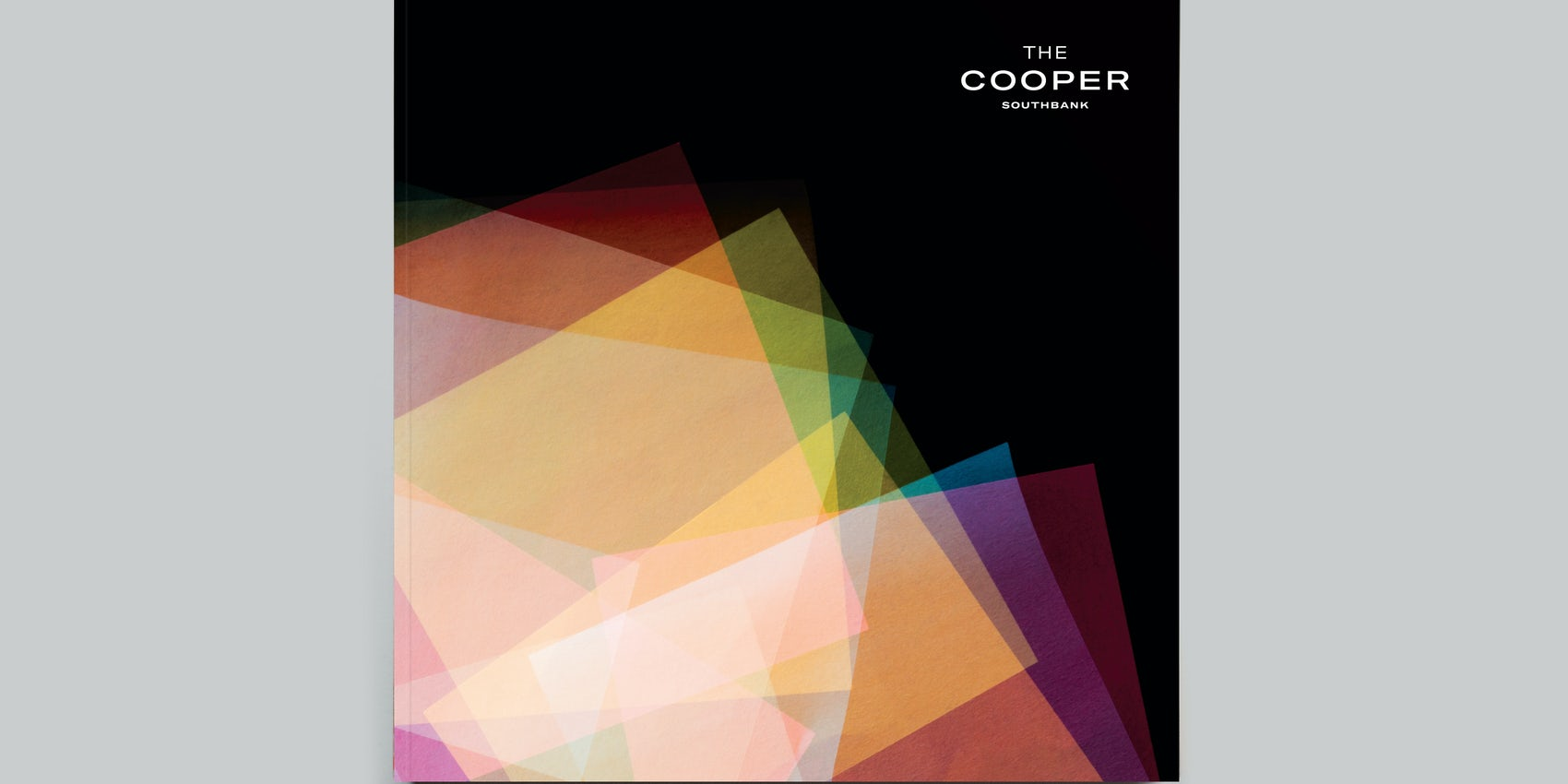 LL The Cooper Web Post Brochure Cover 181127